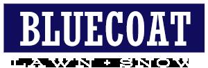 BLUECOAT Lawn & Snow – Local Eau Claire Lawn Service